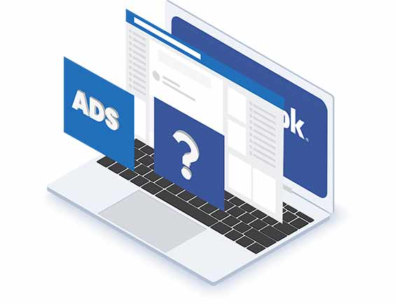 facebook-ads-porque