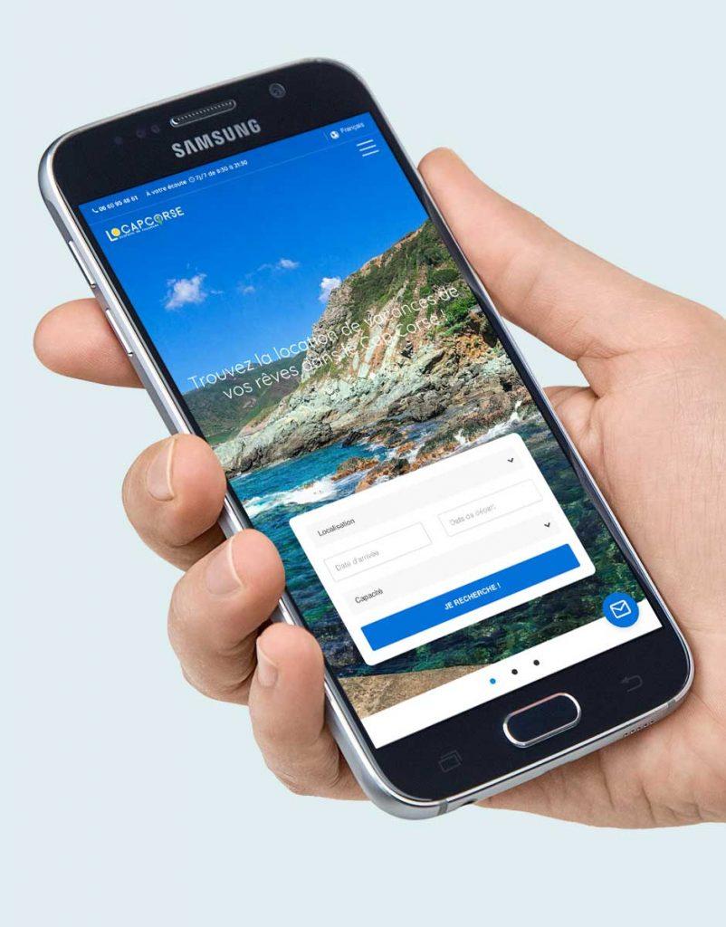 responsive-mobil